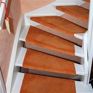 Treppenrenovierung Offene Treppe : offene treppe alte treppe neu ~ Articles-book.com Haus und Dekorationen