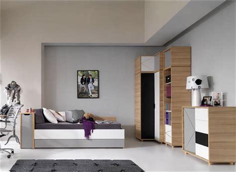 meuble chambre fille meuble pour chambre ado fille chambre idées de