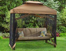 hammocks patio swings canadian tire