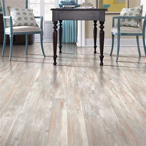 mohawk havermill laminate wood look flooring