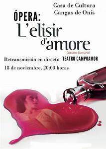 Casa Amore De : pera el elixir del amor ~ Eleganceandgraceweddings.com Haus und Dekorationen