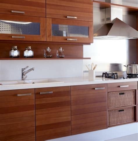couleur mur cuisine bois comment accorder les couleurs de sa cuisine trouver