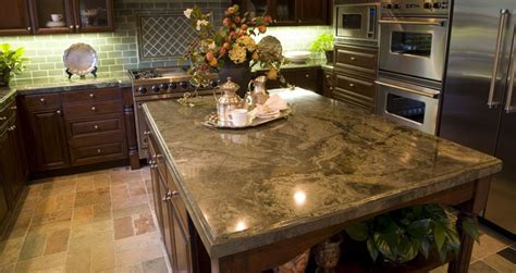 how much to replace cabinets and countertops countertops 101 basics on choosing a kitchen countertop