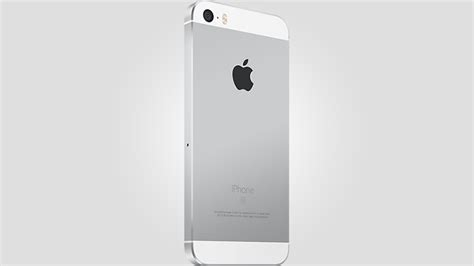tiny iphone iphone se apple planning to win big with tiny phone