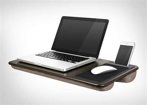 best laptop lap desk top 20 best portable laptop notebook lap desk tray you