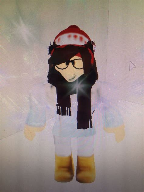 56 best images about Roblox outfit ideas on Pinterest