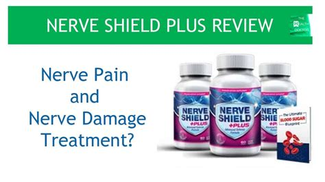 Block unsolicited messages and calls. Nerve Shield Plus Review - does nerve shield plus really work? - YouTube