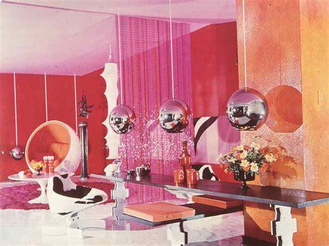 home design 60s decor for antique home ideas mad