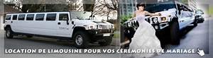 Prix De Location De Voiture : location voiture limousine prix ma jolie toile ~ Medecine-chirurgie-esthetiques.com Avis de Voitures