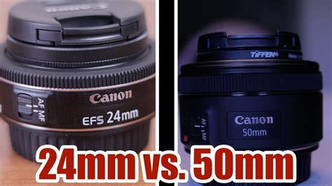 mm  mm  crop sensor good lenses  aps  camera