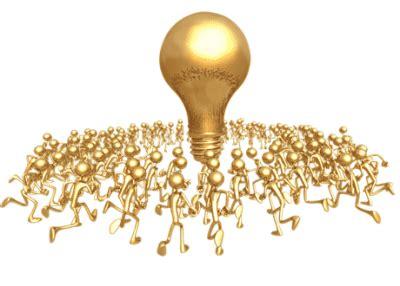 corporate open innovation portals  active part