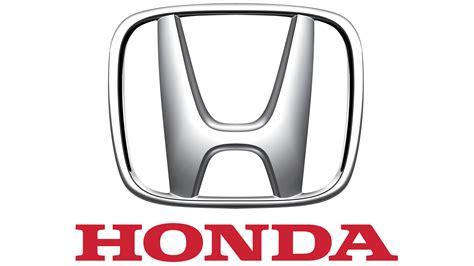 honda logo meaning and history honda symbol