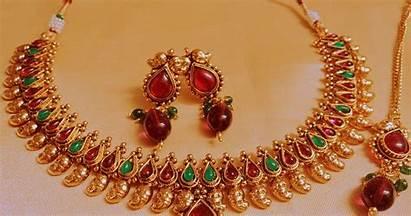 Jewellery Wallpapers Earrings Neckless