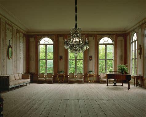 Swedish Gustavian Furniture 18th Century Swedish Decorating