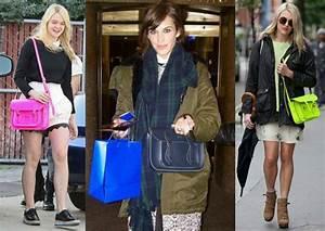 le sac cartable tendances nouvelles designs classiques With couleur qui se marie avec le bleu 11 comment s habiller pour un mariage homme edition le