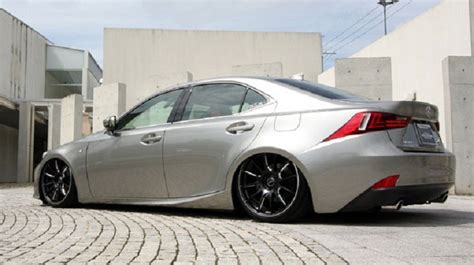 custom lexus custom parts lexus custom parts