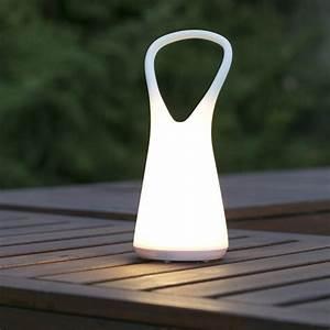 Lampe D Extérieur : lampe ext rieur led boo de faro ip44 luminaire discount ~ Teatrodelosmanantiales.com Idées de Décoration