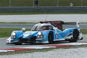 Actualite Le Mans : le mans algarve pro racing au d part actualit automobile motorlegend ~ Medecine-chirurgie-esthetiques.com Avis de Voitures