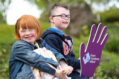 Nestlé staff aim to raise €70k for Down Syndrome Ireland ...