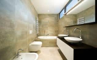www bathroom designs new bathrooms