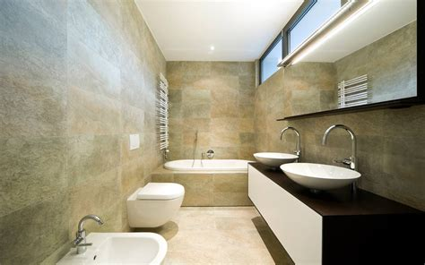 bathroom design charles christian bathrooms luxury designer bathrooms