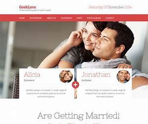 top 20 wedding photography and event planning website With best wedding photography websites