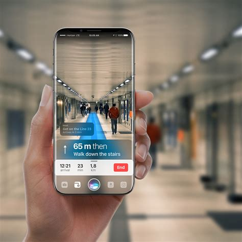 iphone 1 release date apple iphone x release date specs and price apple iphone 8