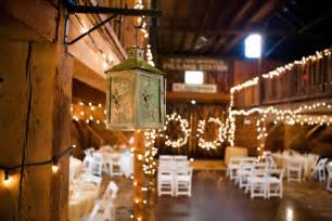 rustic chic wedding 5 tips for planning a barn wedding in the winter rustic wedding chic