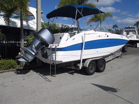 Hurricane Boats For Sale Florida by Hurricane Boats For Sale In Florida Boats