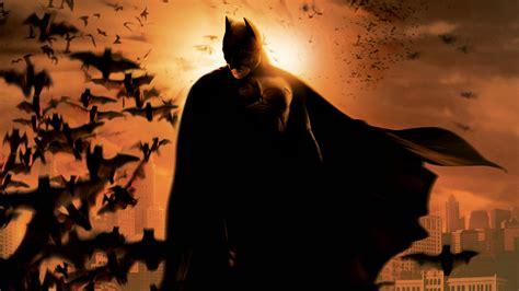 Batman A Través De Los Años Los Momentos Más Memorables