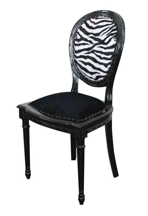 chaise louis xvi pas cher chaises louis xvi pas cher 28 images chaise louis xvi