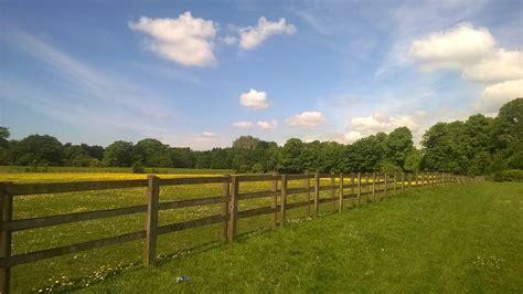 cattle fencing valla co granja foto gratis en pixabay