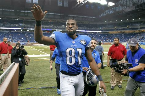 calvin johnson reveals  scary truth  nfl injuries