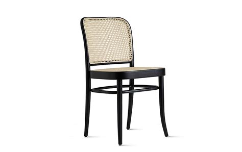 hoffmann side chair design within reach