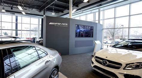 Visit this page to learn about the business and what locals in dublin have to say. Crown Mercedes-Benz | Renier Construction