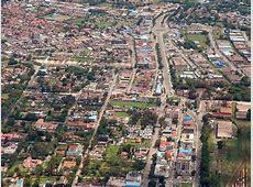 ZANZIBAR NI KWETU Abidjan, Zanzibar, Tangier And Seven