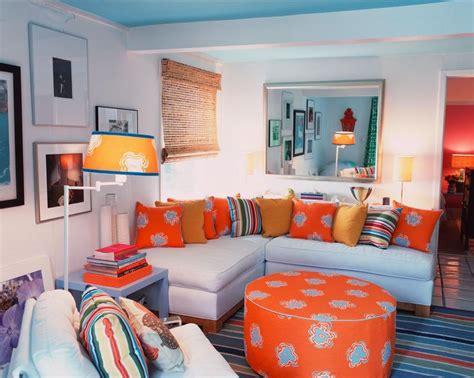 family room decorating ideas idesignarch interior design architecture interior decorating