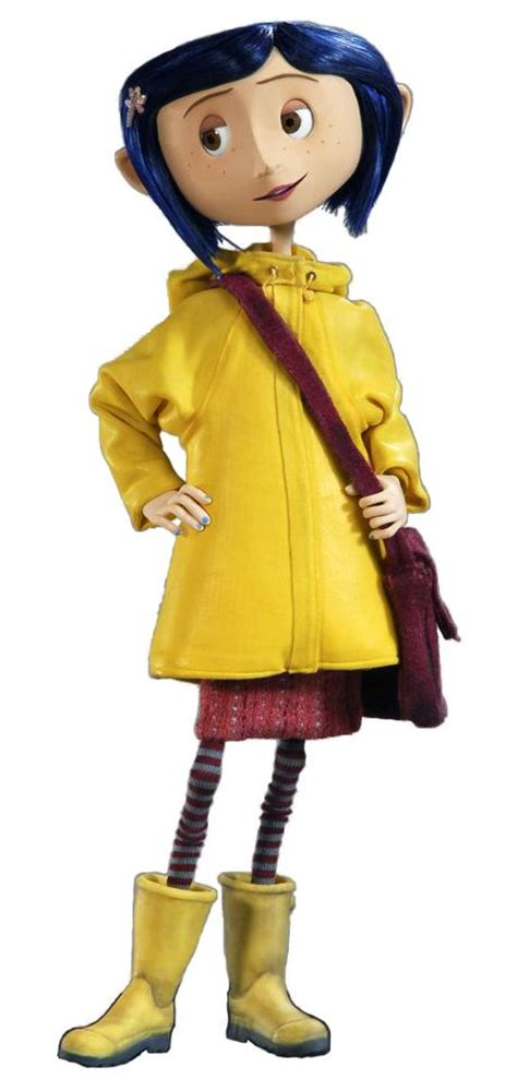 Latest 460×960 Pixels Cosplay And Costumes Coraline