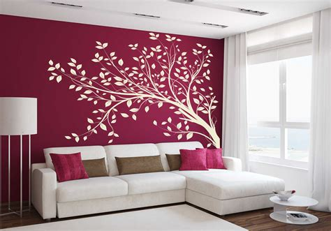 Tree Branch Blowing Wall Decal  Tree Wall Decal Sticker. Stainless Steel Kitchen Wall Cabinets. Kitchen Cabinets Painting Colors. Kitchen Cabinet Tv. Kitchen Cabinets Quality. White Kitchen Cabinets Green Walls. Kitchen Cabinets Arlington Va. Locking Kitchen Cabinets. Kitchen Corner Cabinet Options