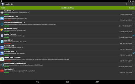 installer install apk apk for blackberry android apk apps for blackberry