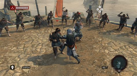 Ottoman Empire Assassins Creed by Assassin S Creed Revelations Ottoman Edition Xbox 360