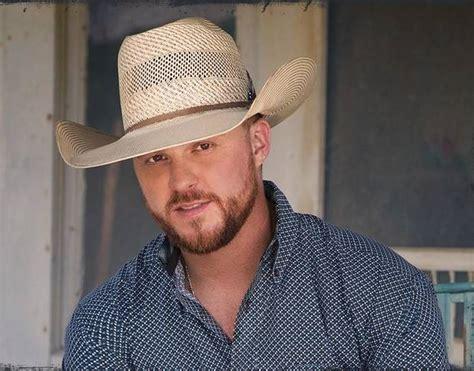 Texas Country Star Cody Johnson To Play Oklahoma Arena Show