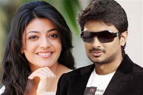 actress kajal real husband real facts behind kajal stalin case 25cineframes