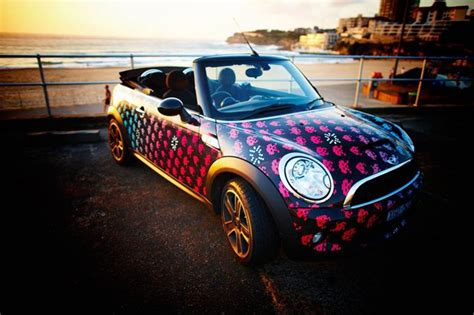 cool wrapped cars 17 best images about car wraps paint and graphics by