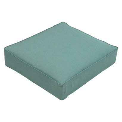 Smith And Hawken Patio Furniture Replacement Cushions by Smith Hawken Outdoor Seating Cushion