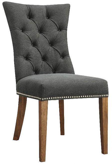 pin de sepi en dining room en  sillas sillas de