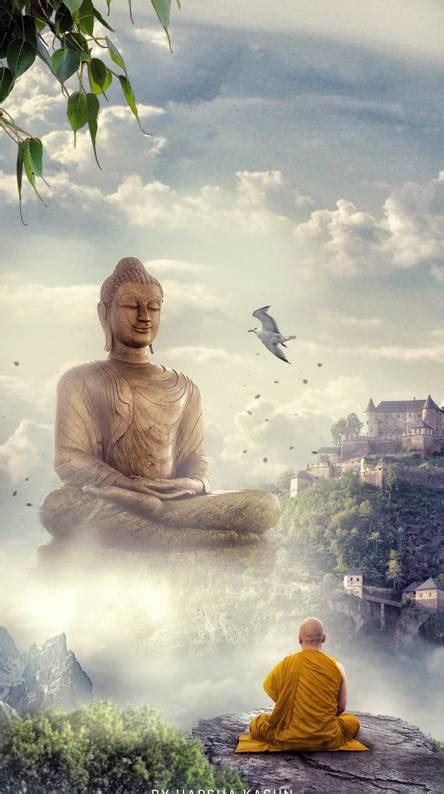 buddha wallpapers   zedge