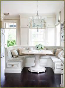 vessel sinks bathroom ideas breakfast nook bench with storage home design ideas