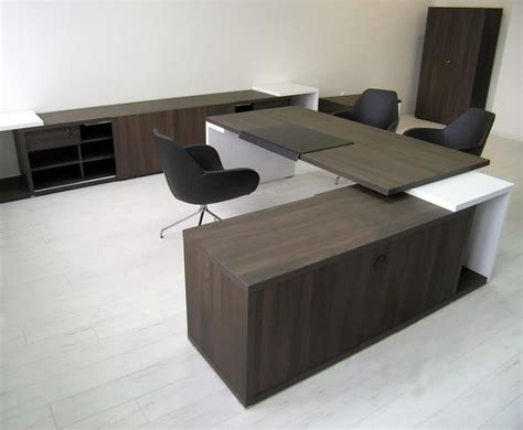 executive desk design plans l shaped executive desk designs thediapercake home trend
