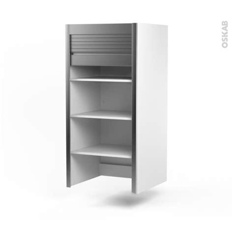 meuble de cuisine porte coulissante meuble de cuisine avec porte coulissante idées de